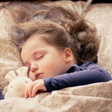 Чим небезпечне постійне недосипання