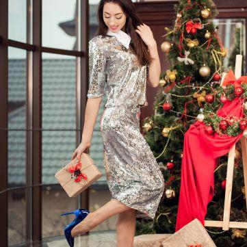 Як схуднути до Нового року: 7 простих кроків