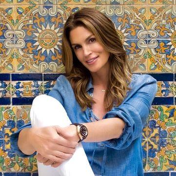 Як носити джинсовий одяг жінкам після 40 років
