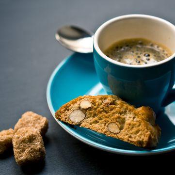 Рецепт хрумкого  шоколадного печива від Руслана Сенічкіна