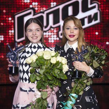 Тіна Кароль: «Я дуже хочу написати пісню для Еліни Іващенко»