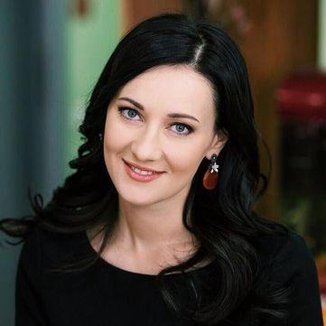 Соломія Вітвіцька номінована на титул «Жінка України»