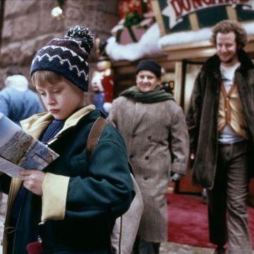 10 найкращих новорічних фільмів