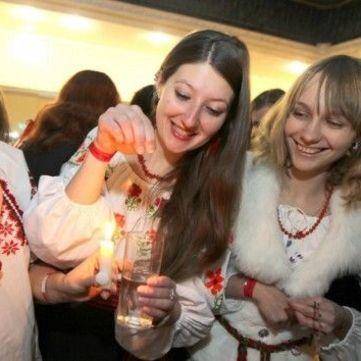 Ворожіння та калита: Як молодь святкує День святого Андрія
