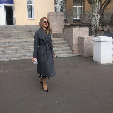 Ольга Фреймут визначить рівень поширеності ВІЛ-інфекції у Маріуполі
