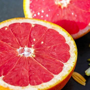 Як схуднути за допомогою грейпфруту