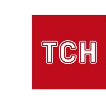 1+1 покаже документальну стрічку «ТСН. 20 років» до ювілею Телевізійної служби новин