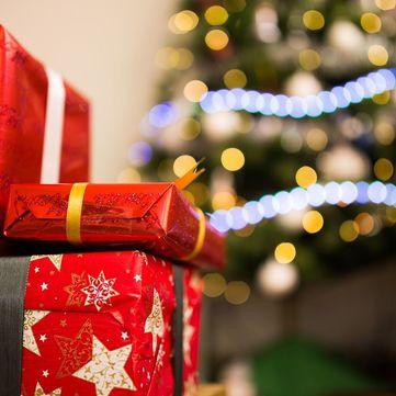 7 новорічних подарунків, які можна купити в останній момент