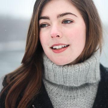 Перша допомога при обмороженні: Правила та заборони