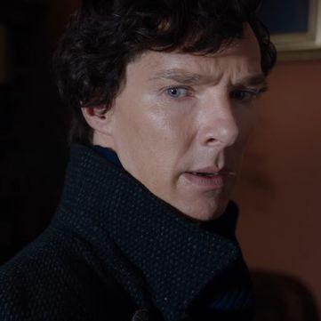 У четвертому сезоні «Шерлока» з'явився третій Холмс