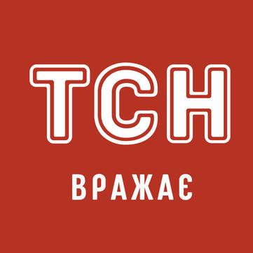 На 1+1 відбудеться прем'єра документальної стрічки «ТСН. 20 років»