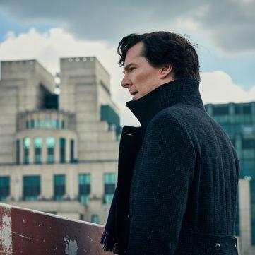 5 найзагадковіших листів Шерлоку Холмсу