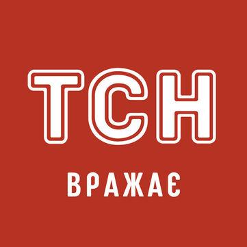 Попри погрози ТСН продовжує розслідувати справу сумнівної закупівлі оргтехніки на Рівненщині