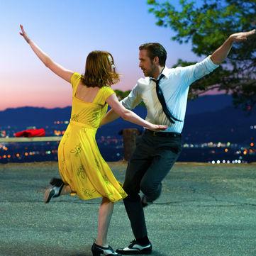 Стали відомі номінанти премії Оскар-2017