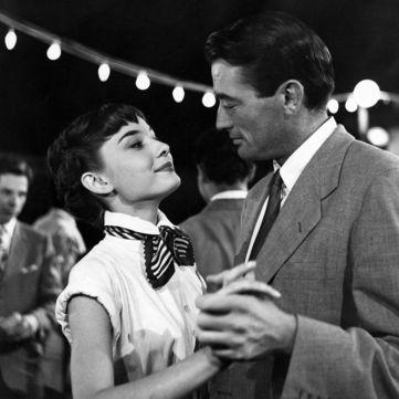 День святого Валентина: 10 найкращих романтичних фільмів усіх часів
