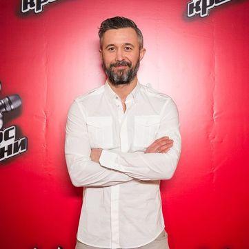 Сергій Бабкін: «Я хочу зруйнувати стереотипи»