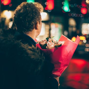 9 подарунків на День святого Валентина, які можна купити в останній момент