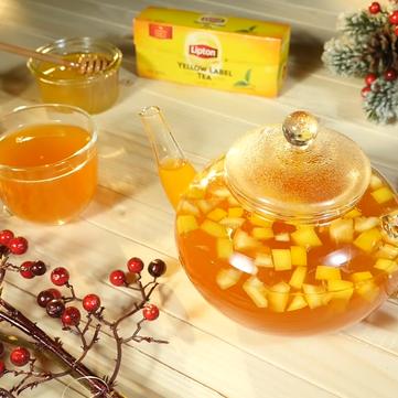 Імбирний чай: Корисні властивості та спосіб приготування