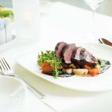 Поради дієтолога: Яке м'ясо найкорисніше для організму людини
