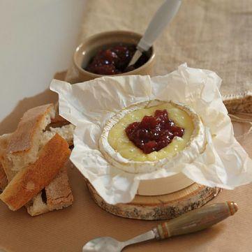 Рецепт французького сиру камамбер, який легко можна приготувати вдома