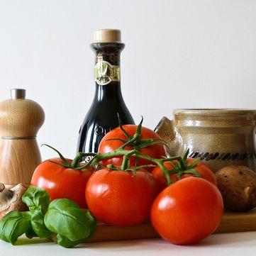 5 продуктів харчування з найбільшим терміном придатності