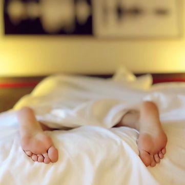 Як приготувати лікувальну ванну для ніг в домашніх умовах