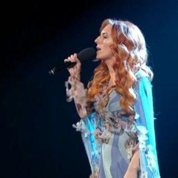 Півфіналістка «Голосу країни» потрапила у фінал нацвідбору «Євробачення-2017»