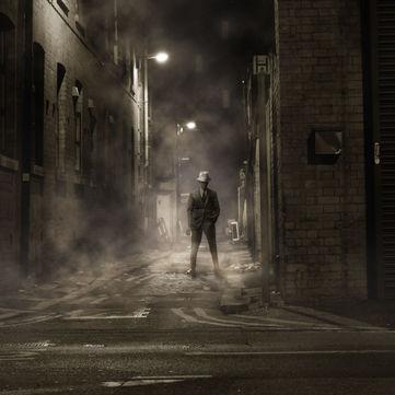 Як захиститися від нападника на вулиці: Поради експерта