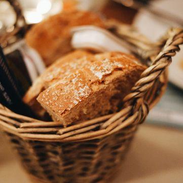 Безглютенова дієта: Плюси і мінуси харчування без глютену
