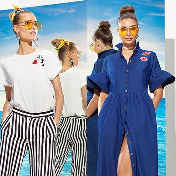 Що носити цієї весни: 13 модних трендів