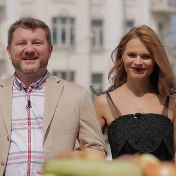 Діма Борисов розкрив секрет, як формуються ціни в ресторанах