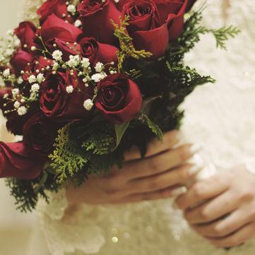 У реаліті-шоу «4 весілля» наречена двічі одружилася з одним чоловіком
