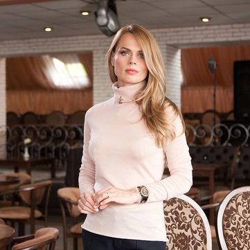 Фреймут і Борисов запросили Сумську рятувати легендарний київський ресторан