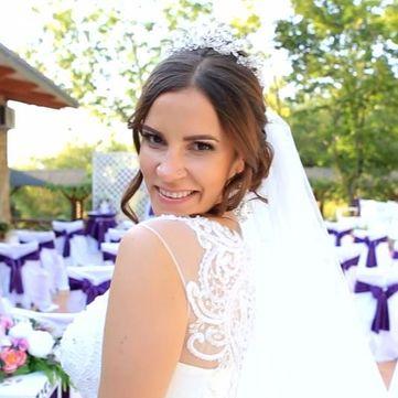 У новому випуску проекту «4 весілля» покажуть наймоднішу весільну сукню Чернівців