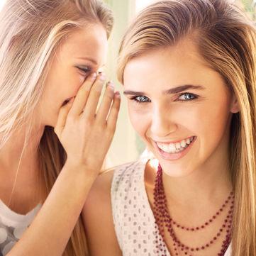 4 вітаміни, які допоможуть покращити стан шкіри, волосся та нігтів