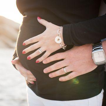 Як захистити здоров'я майбутньої мами під час вагітності