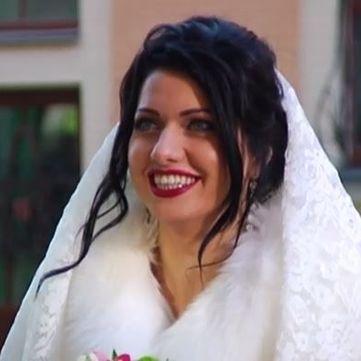 У реаліті «Одруження наосліп-3» розкажуть, як побороти егоцентризм партнера у стосунках