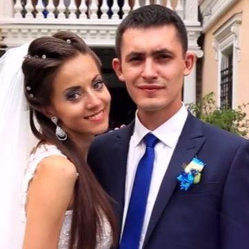 Реаліті «4 весілля»: як дві наречені зустріли своє кохання в соціальних мережах