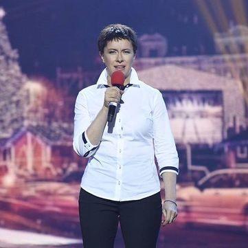 Олена Кравець зізналася, що поєднує її з Надією Савченко