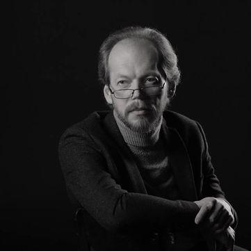 Ведучий «Таємний код віри»  Георгій Коваленко: «Ми зробили справжні відкриття і для себе, і для глядачів»