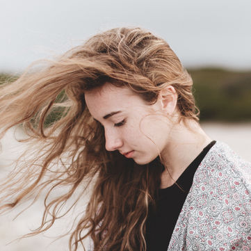 Як діагностувати і позбутися від сезонної депресії - Поради лікаря