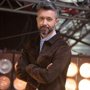 Сергій Бабкін зізнався, чому його дружина приходить на репетиції «Голос країни 7»
