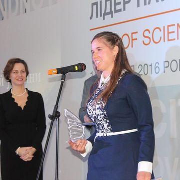 ТСН ініціює круглий стіл щодо обговорення перспектив розвитку української науки