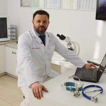 Поради лікаря: Як ефективно позбутися клаповухості
