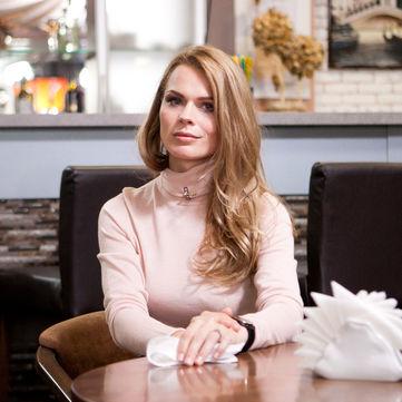 Ольга Фреймут спробує «визволити» дочку з-під надмірного контролю матері в шоу «На ножах»