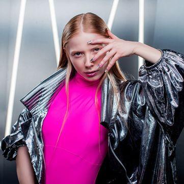 Інгрет Костенко зізналася, як Потап поводить себе на репетиціях
