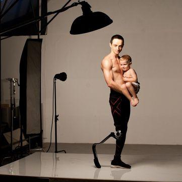 В НСК Олімпійському відбудеться прем'єра грандіозного мультимедійного проекту «Переможці 2»