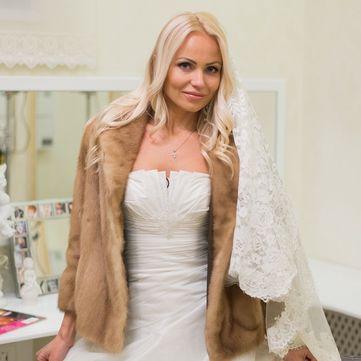 В «Одруженні наосліп» українській Памелі Андерсон влаштують іспит на ерудицію