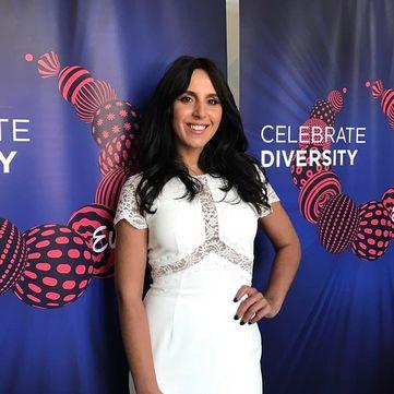 Організатори «Євробачення» показали, якою буде майбутня арена пісенного конкурсу (відео)