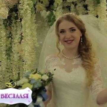 Шеф-кухар українських президентів буде готувати на святі учасниці «4 весілля»